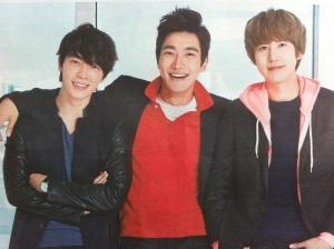 cute-donghae-korean-boy-kyuhyun-siwon-Favim.com-330511
