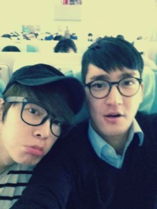donghae_siwon