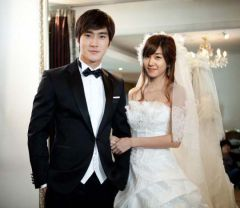 sifany-siwon-tiffany-super-generation-super-junior-and-girls-generation-17286062-540-469-1