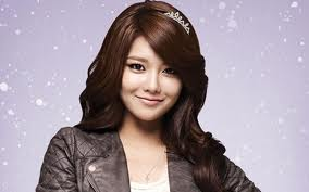 choisooyoung
