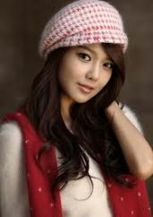imagessooyoung2
