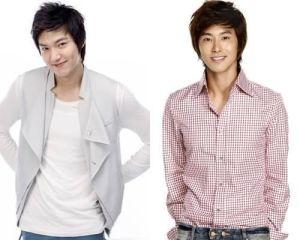 U_Know_Yunho_Lee_Min_Ho_27122010091329
