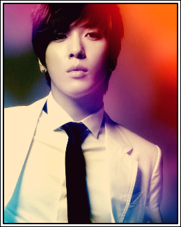 jung_yong_hwa_by_angysetsugekka-d4lpg5z