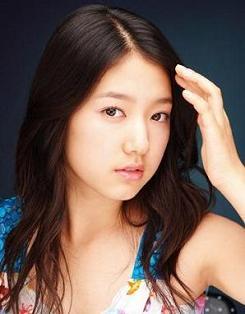 Park-Shin-hye09