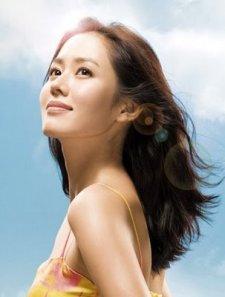 son-ye-jin13