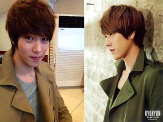 double hyun kyuhyun and jonghyun