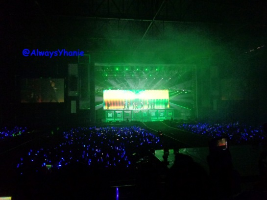SS5 INA Day 2