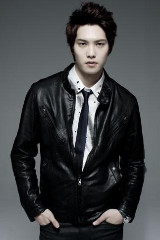 Jonghyun OBS