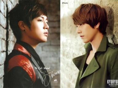 JoonKyu