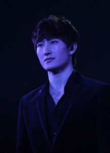 zhoumi The Journey 5