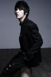 dongwoon5