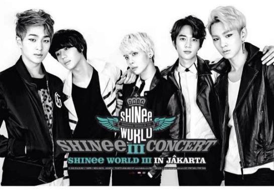 SWC3INA Photo