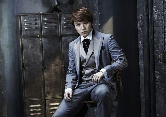 KWI_Sungmin