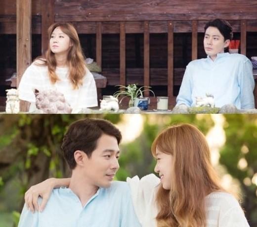 kwi_joinsung_gonghyojin(2)