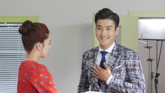 140801 Siwon 1