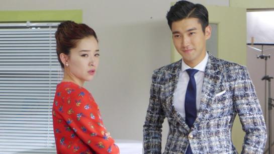 140801 Siwon