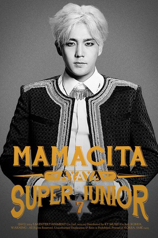 140822 mamacita teaser photos (1)
