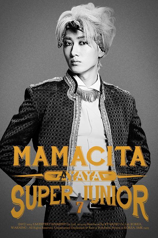 140822 mamacita teaser photos (2)