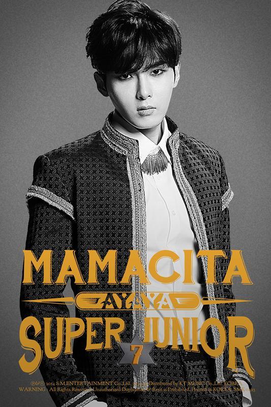 140822 mamacita teaser photos (3)