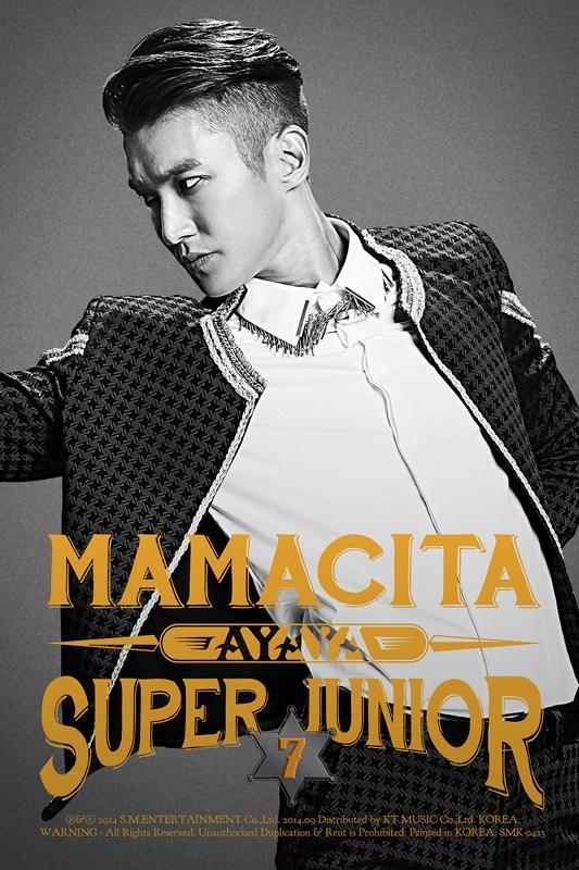 140822 mamacita teaser photos (4)