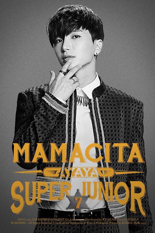 140822 mamacita teaser photos (6)