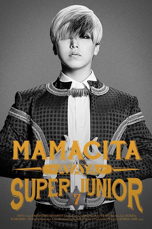 140822 mamacita teaser photos (7)