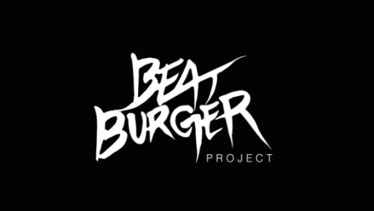 kwi_eunhyuk_beatburger