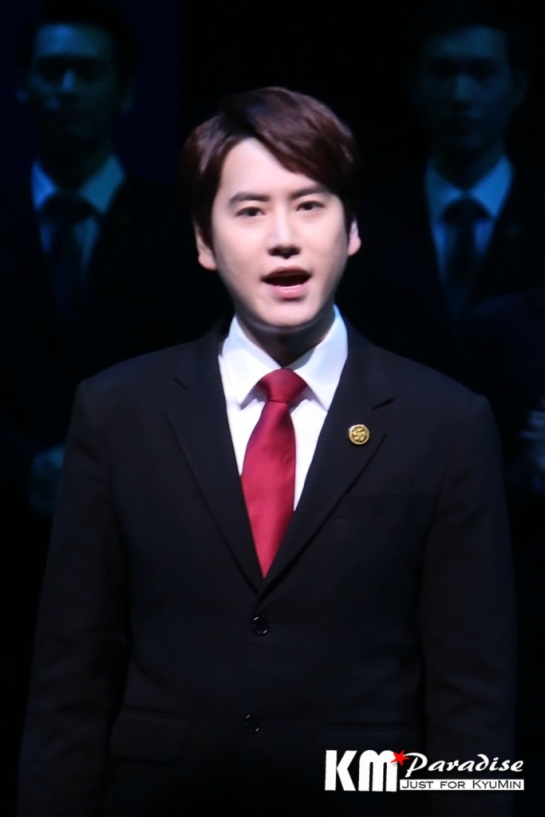 150118_the_days_musical_kyuhyun