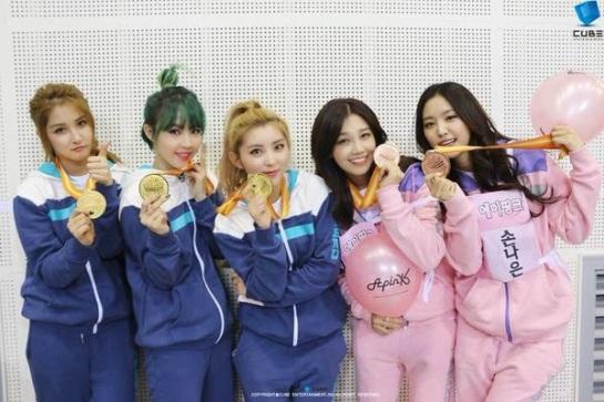 kwi_cube team 3