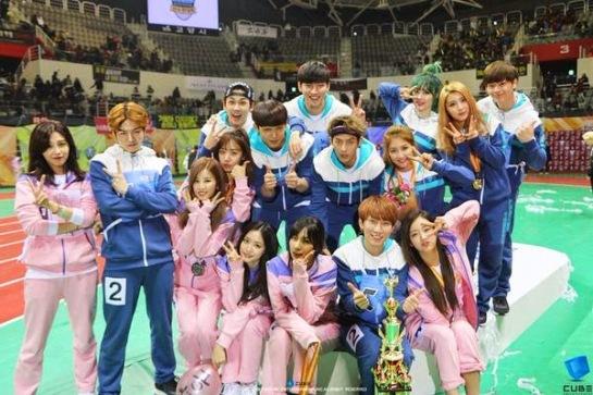 kwi_cube team