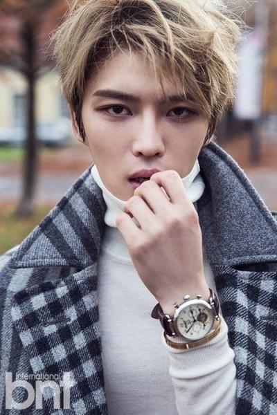 Jaejoong_1417574335_Jaejoong_4