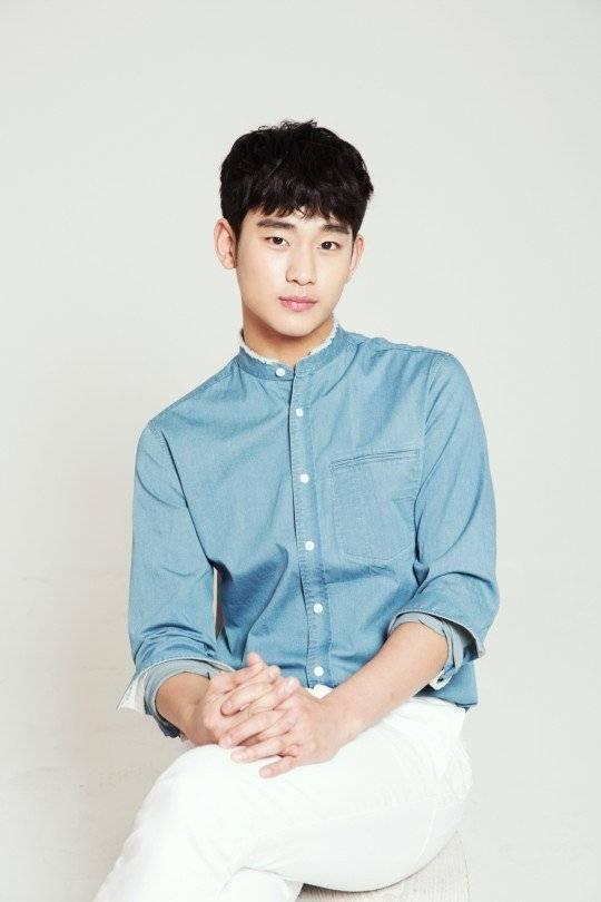 Kim-Soo-Hyun_1400721209_af_org