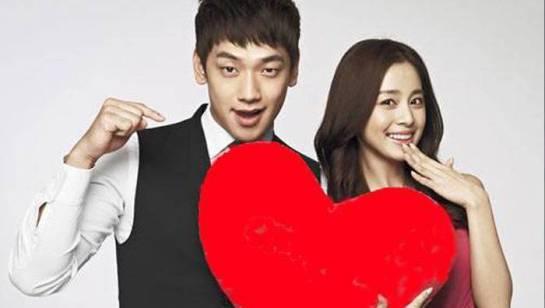 Kim-Tae-Hee-Rain_1405888779_af_org