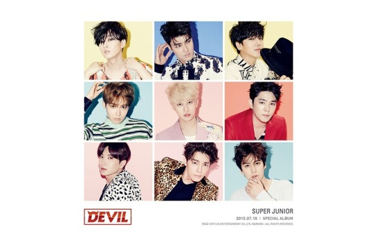 concept_Devil_SuperJunior